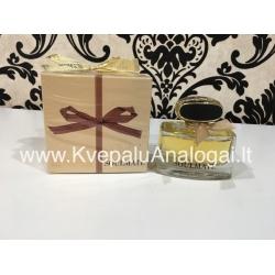 Burberry My Burberry moteriškų kvepalų analogas, atitinkantis kvapą, 100ml, EDP