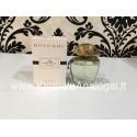 Bvlgari Mon Jasmin Noir aromato versija moterims, atitinkantis kvapą ir buteliuką, 35ml, EDP