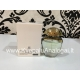Bvlgari Mon Jasmin Noir moteriškų kvepalų analogas atitinkantis kvapą ir buteliuką, 35ml, EDP