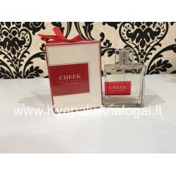 CH Chic aromato arabiška versija moterims, atitinkantis kvapą ir labai ilgai išliekantis, 100ml, EDP