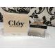 Chloé by Chloé moteriškų kvepalų analogas atitinkantis kvapą ir panašus buteliukas, 100ml, EDP
