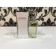 Lacoste pour femme moteriškų kvepalų analogas, atitinkantis kvapą, 100ml, EDP