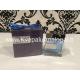 Antonio Banderas Blue Seduction vyriškų kvepalų analogas atitinkantis kvapą, 100ml, EDP