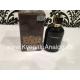 Dolce & Gabbana POUR HOMME INTENSO vyriškų kvepalų analogas atitinkantis kvapą, 100ml, EDP