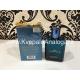 Versace Eros vyriškų kvepalų analogas atitinkantis kvapą ir panašus buteliukas, 100ml, EDP