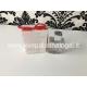 Escentric Molecule-Escentric 02 Unisex kvepalų analogas, atitinkantis kvapą, EDP, 100ml