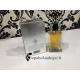 Christian Dior Homme vyriškų kvepalų analogas atitinkantis kvapą ir buteliuką, 100ml, EDP
