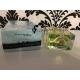 Tiffany & Co Tiffany moteriškų kvepalų analogas atitinkantis kvapą, 100ml, EDP