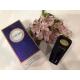 SOSPIRO ERBA PURA moteriškų kvepalų analogas atitinkantis kvapą, 100ml, EDP.