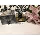 Lalique Terres Aromatiques kvapas moterims ir vyrams, unisex, EDP, 100ml