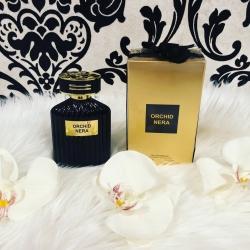 Tom Ford Black Orchid identiškas aromatas moterims, 100ml, EDP