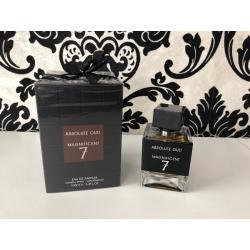 Yves Saint Laurent La Collection M7 oud Absolu aromatas vyrams, arabiška versija, 100ml, EDP