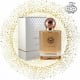 Amouage Dia pour Femme for Woman moteriškų kvepalų analogas atitinkantis kvapą ir panašus buteliukas, 100ml, EDP
