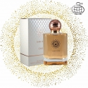 Amouage Dia pour Femme for Woman nišinių, moteriškų kvepalų analogas atitinkantis kvapą ir panašus buteliukas, 100ml, EDP