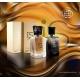 Giorgio Armani Si Intense moteriškų kvepalų analogas atitinkantis kvapą ir buteliuką, 80ml, EDP