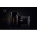 Hugo Boss The Scent aromato arabiška versija vyrams, atitinkantis kvapą, 100ml, EDP