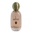 Christan Dior J´adore aromato arabiška versija moterims, atitinkantis kvapą, 100ml, EDP