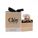 Chloé by Chloé arabiška aromato versija moterims, atitinkantis kvapą ir panašus buteliukas, 100ml, EDP