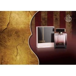 L'EXTASE aromato arabiška versija moterims, 100ml, EDP