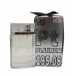 Chanel Egoiste Platinum aromato arabiška versija vyrams, 100ml, EDP