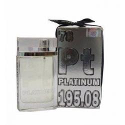 Chanel Egoiste Platinum vyriškų kvepalų analogas atitinkantis kvapą, 100ml, EDP