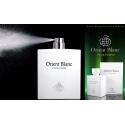 Lacoste Eau de Lacoste L.12.12 Blanc vyriškų kvepalų analogas, atitinkantis kvapą ir labai ilgai išlieka, 100ml, EDP.
