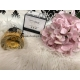 Gucci Flora by Gucci aromatas, atitinkantis kvapą ir panašus buteliukas, 100ml, EDP