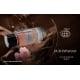 Christian Dior Oud Ispahan aromatas moterims ir vyrams, 80ml, EDP