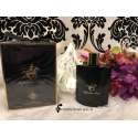 Ralph Lauren Polo Supreme Oud aromato arabiška versija vyrams, EDP, 100ml