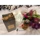 CH Gold Incense aromato arabiška versija moterims ir vyrams, EDP, 100ml