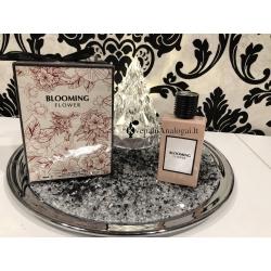 GUCCI Bloom aromato arabiška versija moterims, 100ml, EDP.