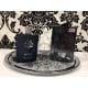 PARFUMS DE MARLY Layton aromato arabiška versija moterims ir vyrams, 100ml, EDP.