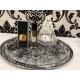 Yves Saint Laurent La Collection M7 oud Absolu NR.7 aromatas vyrams, kišeninėje pakuotėje, EDP, 30ml