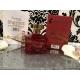 Maison Francis Kurkdjian Baccarat Rouge 540 Extrait de Parfum Unisex aromato arabiška versija, 100ml, EDP.