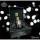 Amouroud Bois D'Orient vyriškų ir moteriškų kvepalų aromato arabiška versija, 100ml, EDP.