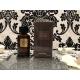 Dolce & Gabbana Velvet Incenso arabiška versija vyrams, EDP, 100ml