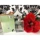 Versace Versense aromato arabiška versija moterims, EDP, 100ml