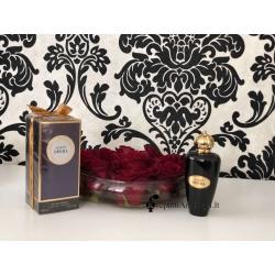 SOSPIRO OPERA aromato arabiška versija moterims, EDP, 80ml