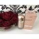 212 VIP Rose aromato arabiška versija moterims, EDP, 100ml