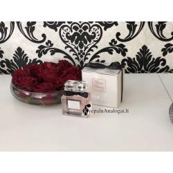 Dior Miss Dior Chérie aromato arabiška versija moterims, EDP, 100ml