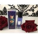Sospiro Erba Pura NR.34 aromato arabiška versija moterims, kišeninėje pakuotėje, EDP, 30ml