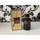 Nightfall Patchouli aromato arabiška versija moterims, atitinka kvapą ir puikiai išlieka, 100ml, EDP