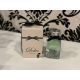DOLCE&GABBANA Dolce aromato arabiška versija moterims, 100ml, EDP.