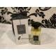 Givenchy Encens Divin aromato arabiška versija moterims ir vyrams, 100ml, EDP.