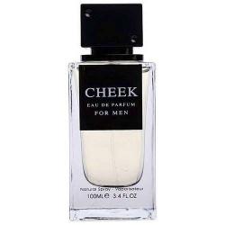 Chic for men kvapas vyrams atitinkantis kvapą ir panašus buteliukas bei labai ilgai išlieka, 100ml, EDP