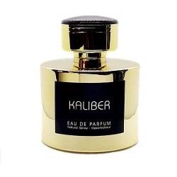 TT Kirke (Kaliber) aromato arabiška versija moterims ir vyrams, 100ml, EDP