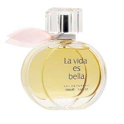 Lancome La Vie Est Belle aromato arabiška versija moterims, 100ml, EDP