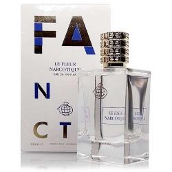 Ex Nihilo Fleur Narcotique aromato arabiška versija moterims ir vyrams, 100ml, EDP