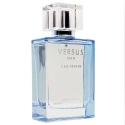 Versace Man Eau Fraiche vyriškų kvepalų analogas atitinkantis kvapą ir buteliuką, 100ml, EDP