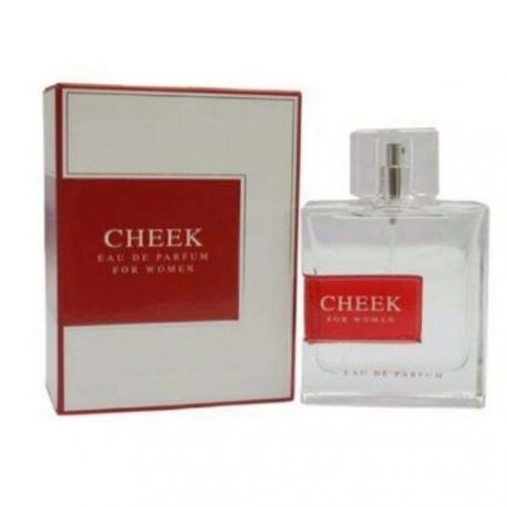 Chic kvapas moterims, atitinkantis kvapą, 100ml, EDP